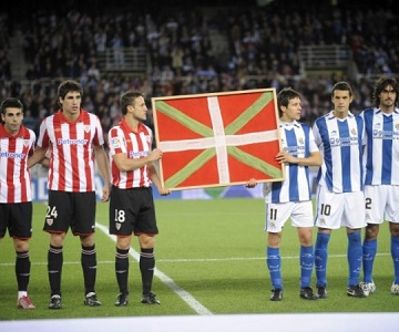 Basque-derby-540x450.jpg