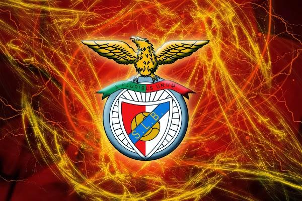 BTFNews - Benfica - Galatasaray